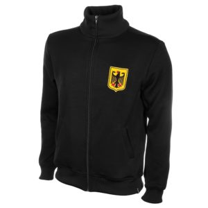 Duitsland retro trainingsjack
