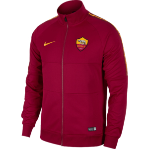 AS Roma I96 Trainingsjack 2019-2020