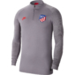 Atletico Madrid Training Top Champions League 2019-2020 - Grijs - L