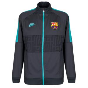 Barcelona I96 Champions League Trainingsjack 2019-2020 - M